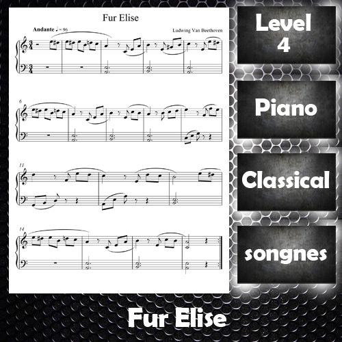 Thumb Nail Fur Elise